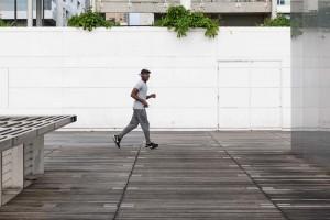 joggingconfinement_mayastephanyphotography